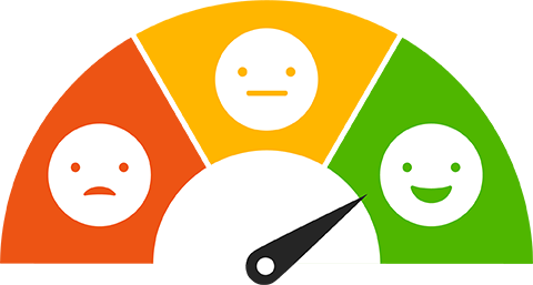 Customer Satisfaction - Perception